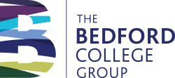 Bedford College Open Days Logo