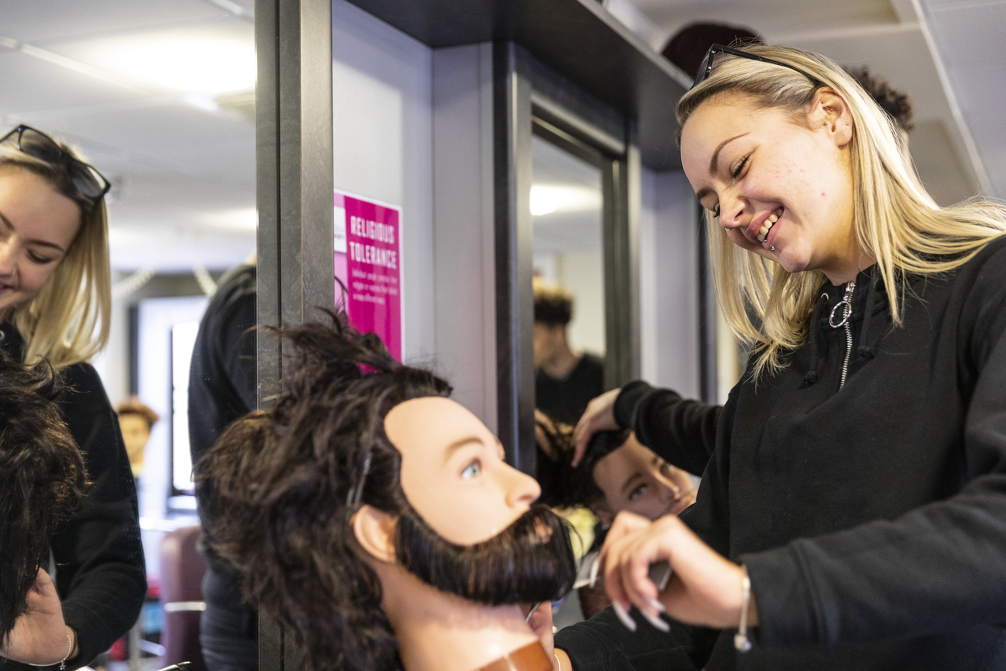 BC Hair & Beauty 2020 2