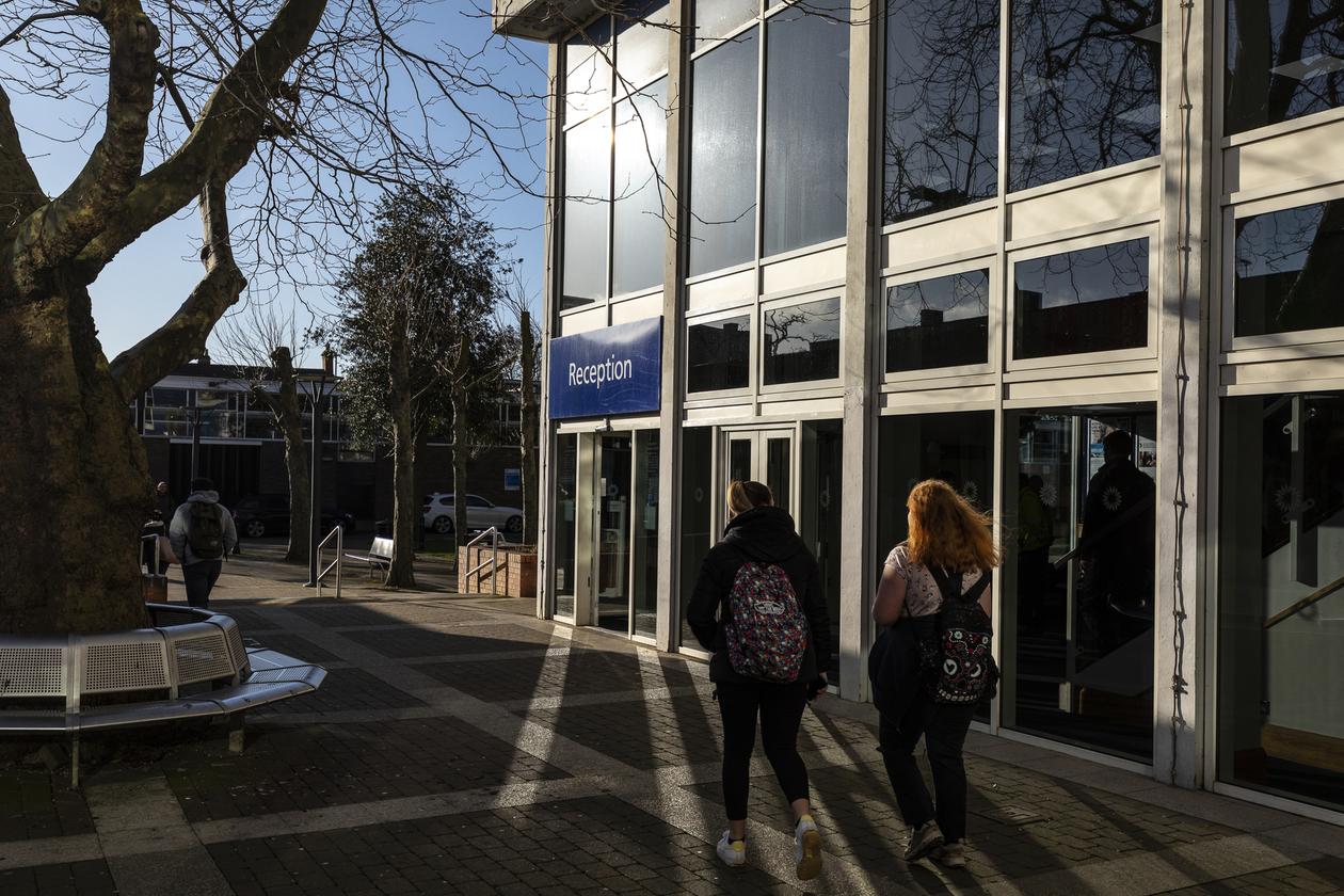 BC Campus 3